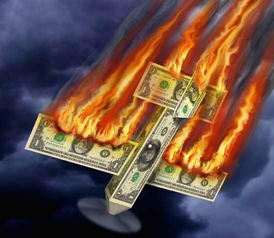 crash-and-burn-money