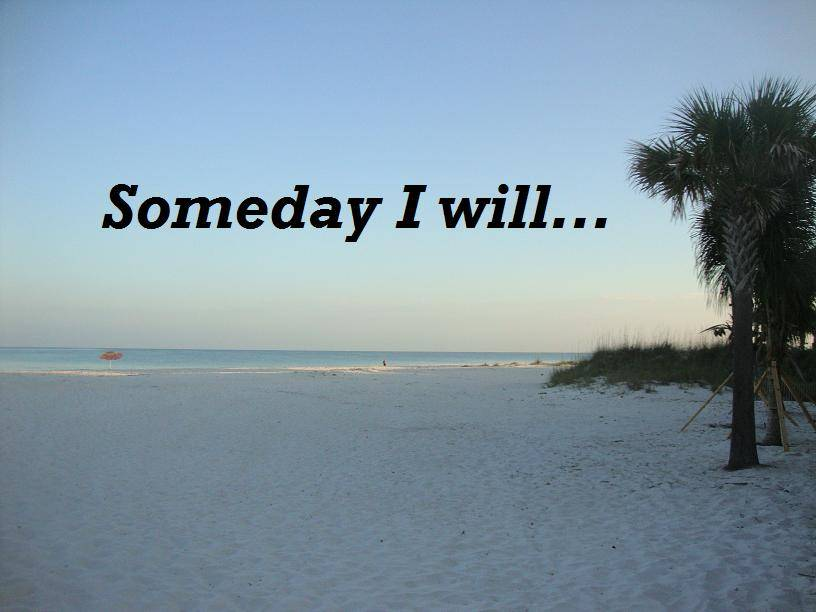someday-i-will