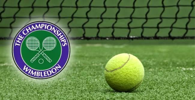Tennis Trading On Betfair