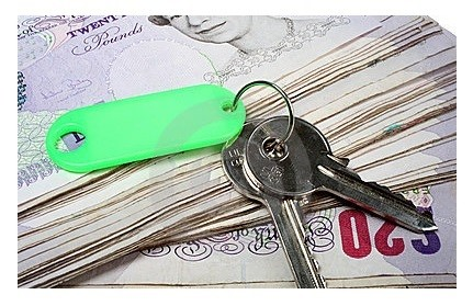 Keys To Make Money On Betfair