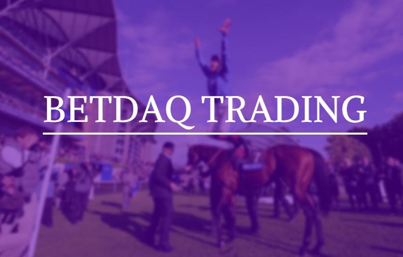 Betdaq Trading Strategies Header