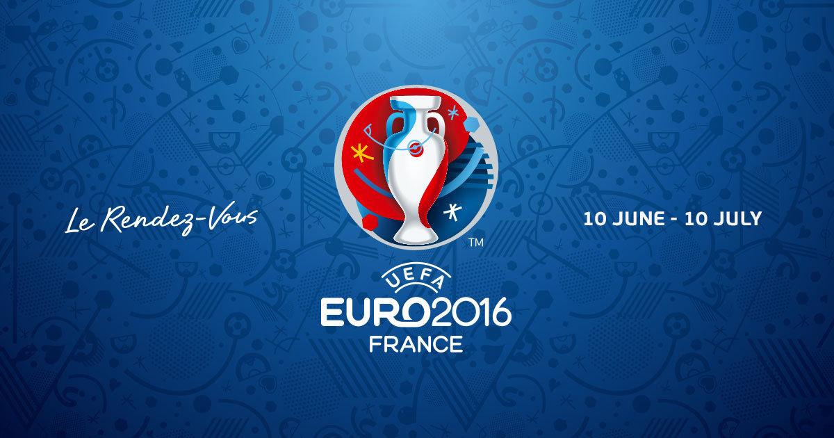 EURO 2016 Betfair Trading