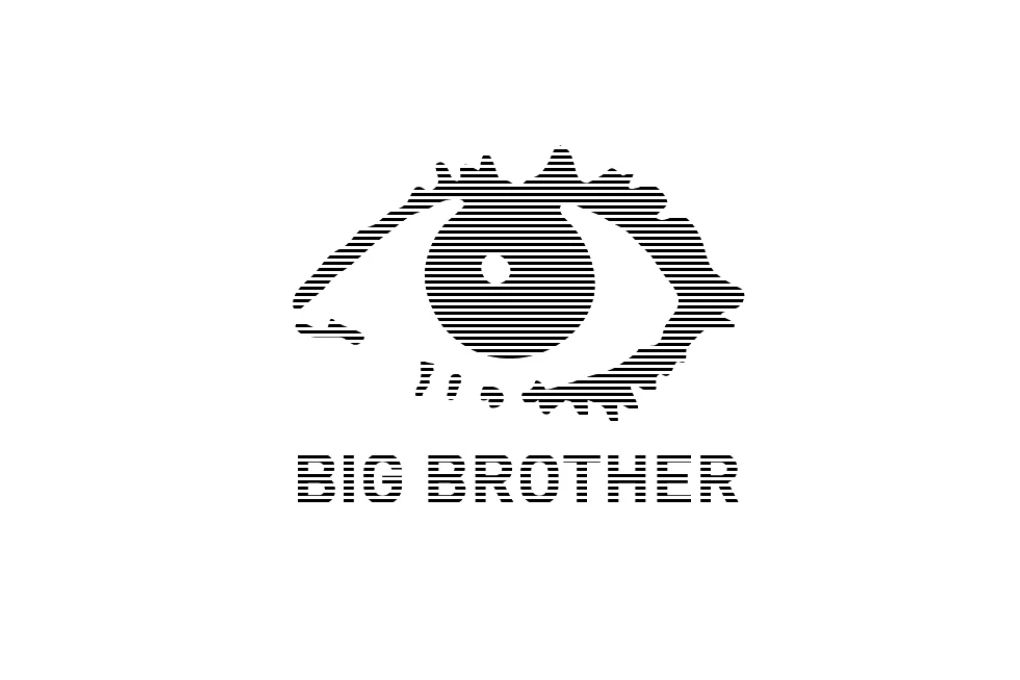 Betting on Big Brother