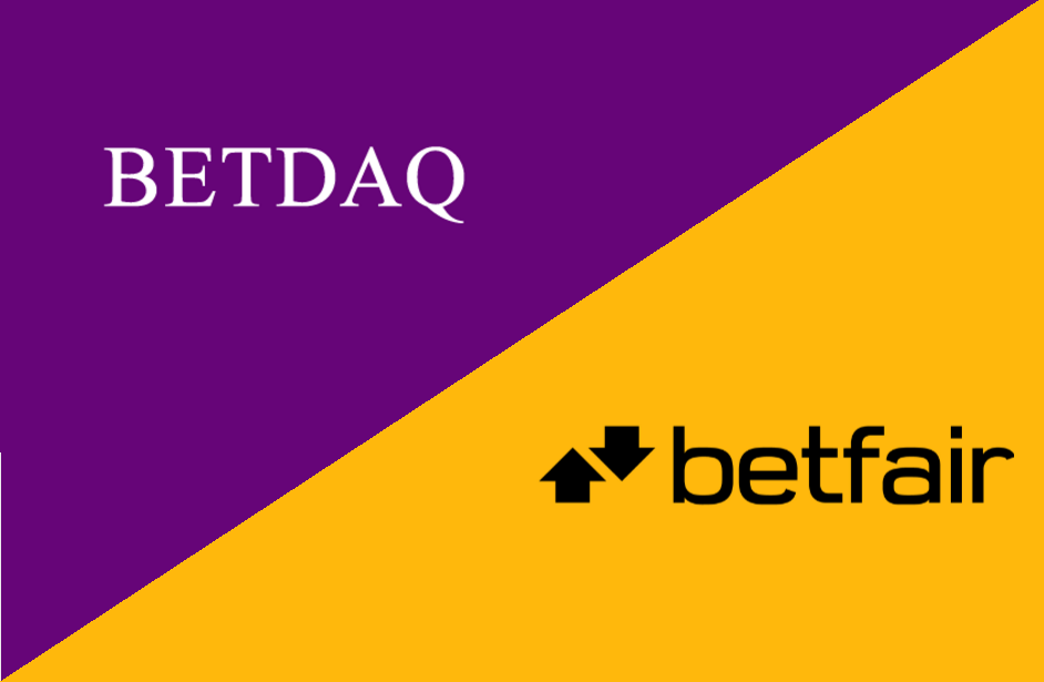 Betdaq v Betfair Commission