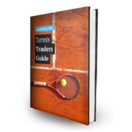 tennis traders guide