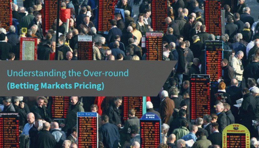 Betting Overround Explained JPEG