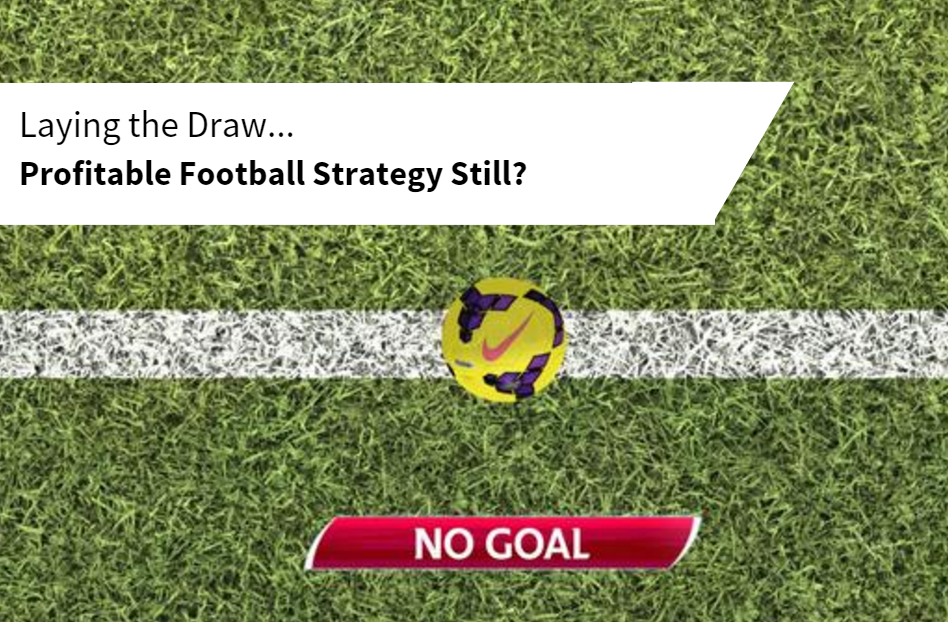 laying the draw tips and tricks still a profitable strategy