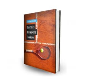 Tennis Trading Guidance