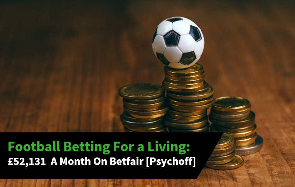 Learn how to do spread betting