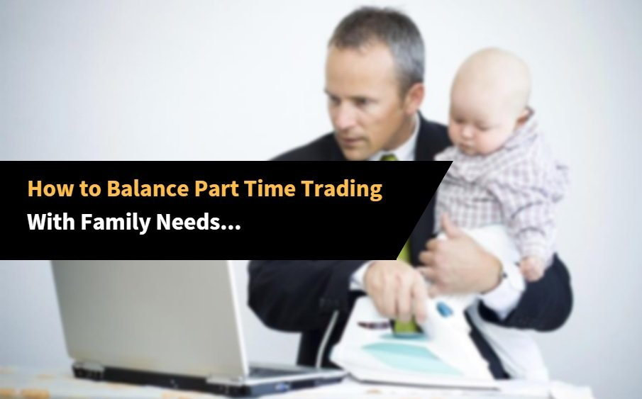 Part Time Trading Betfair
