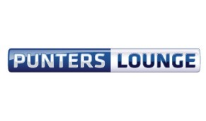 Punters Lounge