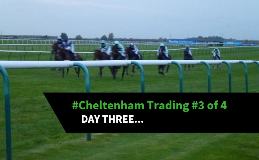 Cheltenham 2018 3