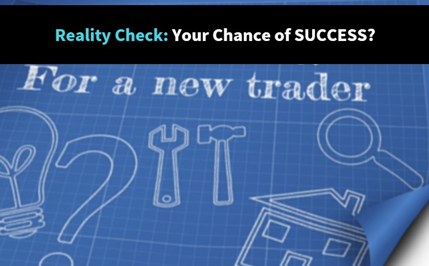 Reality check: your chance of success?