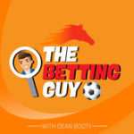 the Betting Guy Podcast