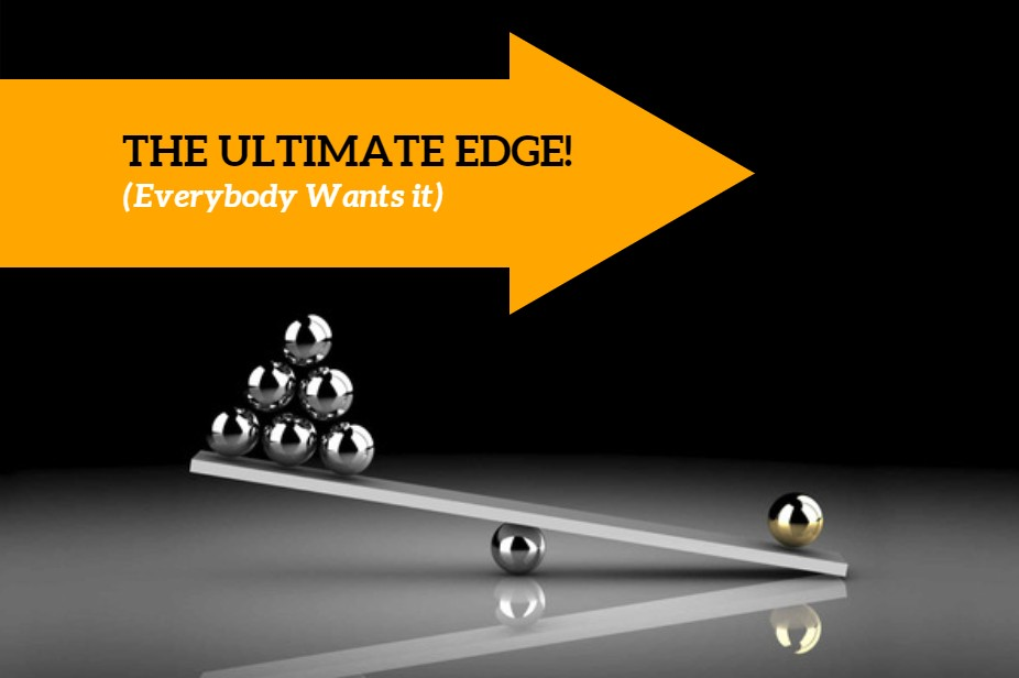 Ultimate Edge