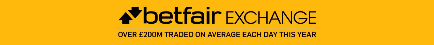Betfair Exchange Review: Best Commission & Liquidity? -