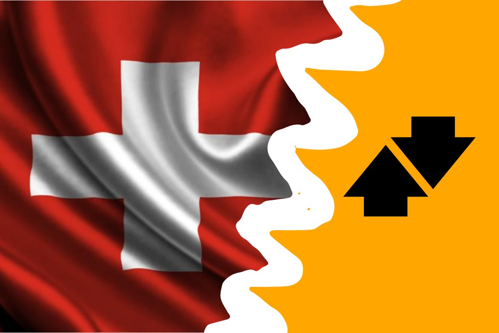 Switzerland Betfair