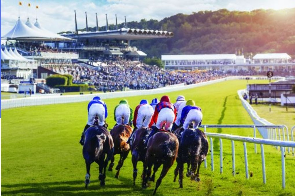 horse racing betting tips